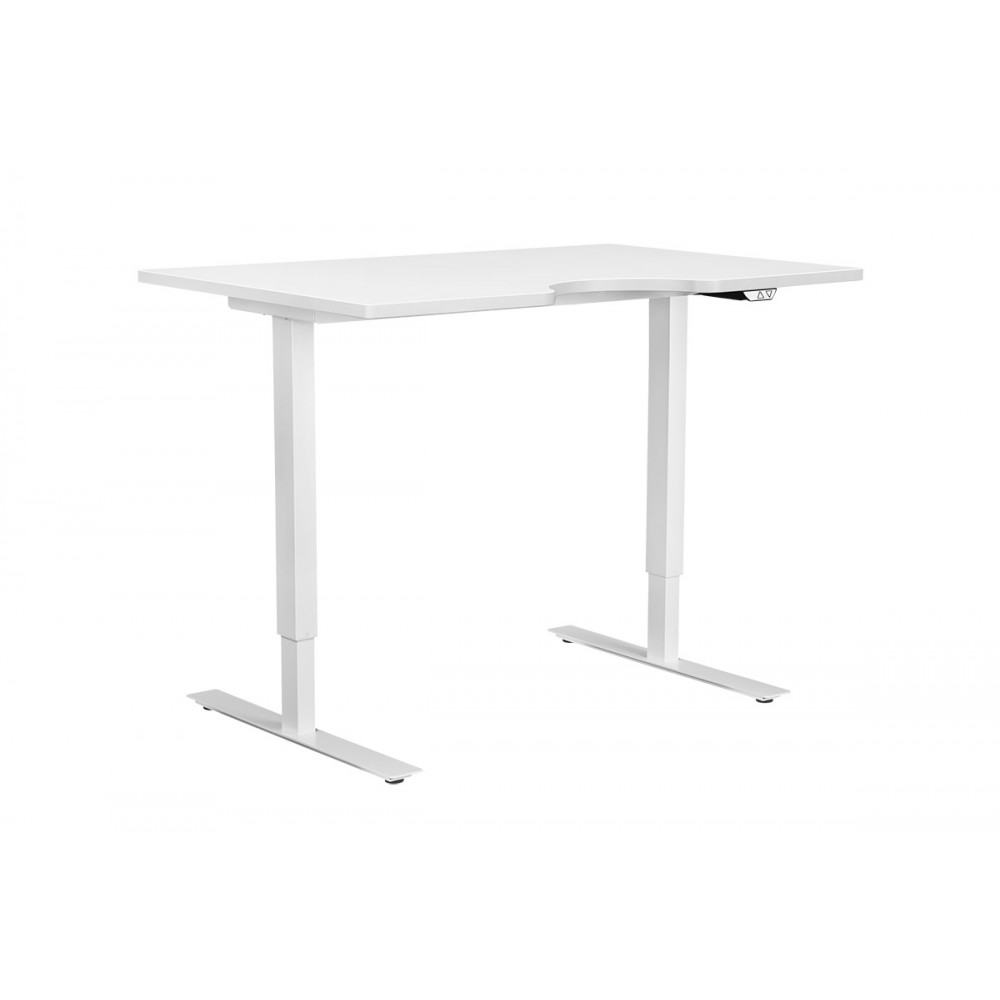 Ergo Desk Canada N Selling Office Furniture Singapore